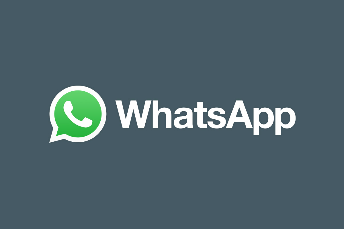 whatsapp business service vmp