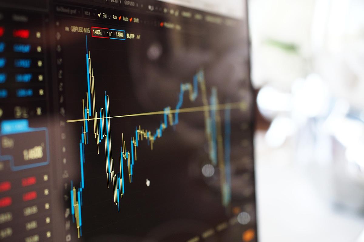 Voraussichtlich gutes Börsenjahr 2019