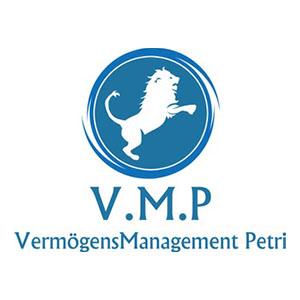 V.M.P VermögensManagement GmbH Augsburg