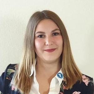 Jessica Bayer